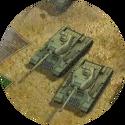 Mainpage button units