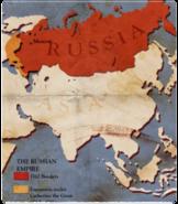 Russia map (Civ5)