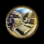 石工作坊 (文明5)