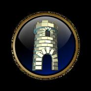 商站 (文明5)