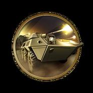 機械化步兵 (文明5)
