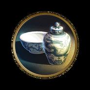 瓷器 (文明5)