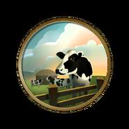 畜牧業 (文明5)