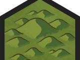 Grassland (Hills) (Civ6)