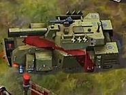 Levtank5 (CivBE)