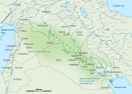 Mesopotamia.png