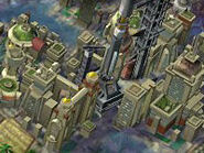 Purity city3 (CivBE)