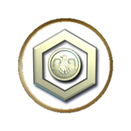 代議制度 (文明5)