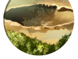 Natural wonder (Civ5)