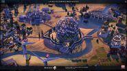 Wonder Biosphere (Civ6)