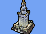 Great Lighthouse (Civ6)