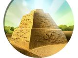 Mud Pyramid Mosque (Civ5)