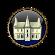 法國古堡 (文明5)
