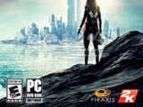 Sid Meier's Civilization: Beyond Earth: Rising Tide