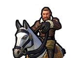Great General (Civ6)