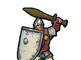 Schwertkämpfer (Civ6)
