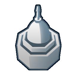 Trading Dome (Civ6)