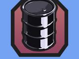 Oil (Civ6)