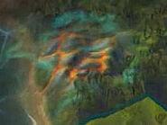 Geothermal3 (CivBE)