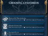 Pantheon (Civ6)
