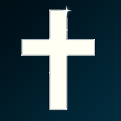 Protestantism (Civ6).png