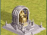 Statue of Zeus (Civ3)