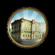埃爾米塔日博物館 (文明5)
