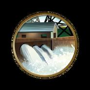 水力發電廠 (文明5)