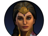 Civilization: Beyond Earth March 2015 update