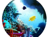 Great Barrier Reef (Civ5)