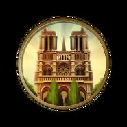 聖母院 (文明5)