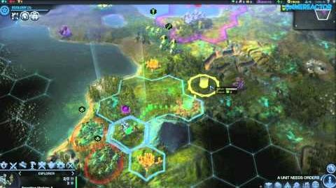 Civilization_Beyond_Earth_-_Gameplay