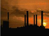 Industrialization (Civ2)