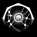 Network (CivBE).png