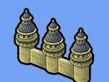 Renaissance Walls (Civ6)
