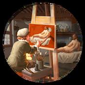 Artists' Guild (Civ5).png