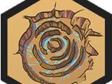 Eye of the Sahara (Civ6)