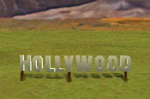 Hollywood (Civ4)