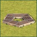 Pentagon (Civ3)