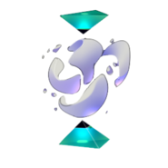 Void Spectre artifact (Rising Tide)