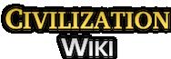 Civilization Wiki