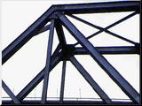 Steel (Civ2)