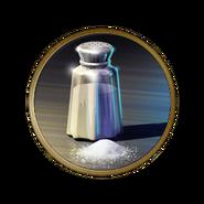 食鹽 (文明5)