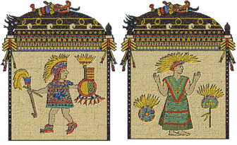 Montezuma and Nazca (Civ2).png