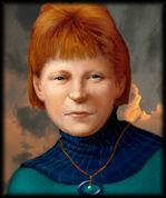 Sister Miriam Godwinson (SMAC).jpg