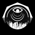Surveillance Web (CivBE).png