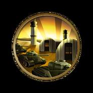 軍事基地 (文明5)