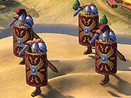 Civ6 legion3