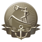 Great Admiral badge (Civ6).png