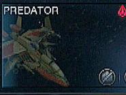 Predator1 (CivBE)